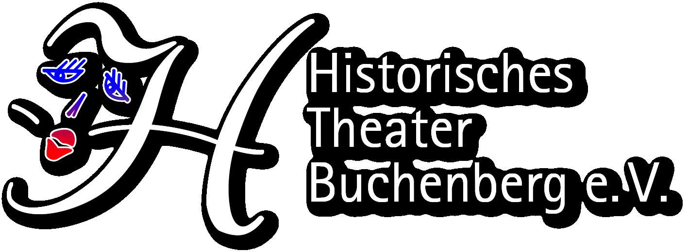 Historisches Theater Buchenberg